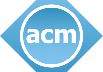 Joaquim Jorge Elected member of the ACM Europe Council since 1 July 2015