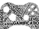 Game Over? Gamification and Adaptive Content for Engineering Courses