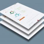 webapp-single-2560-1